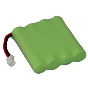 Batterie pour S II - kiné diffusion