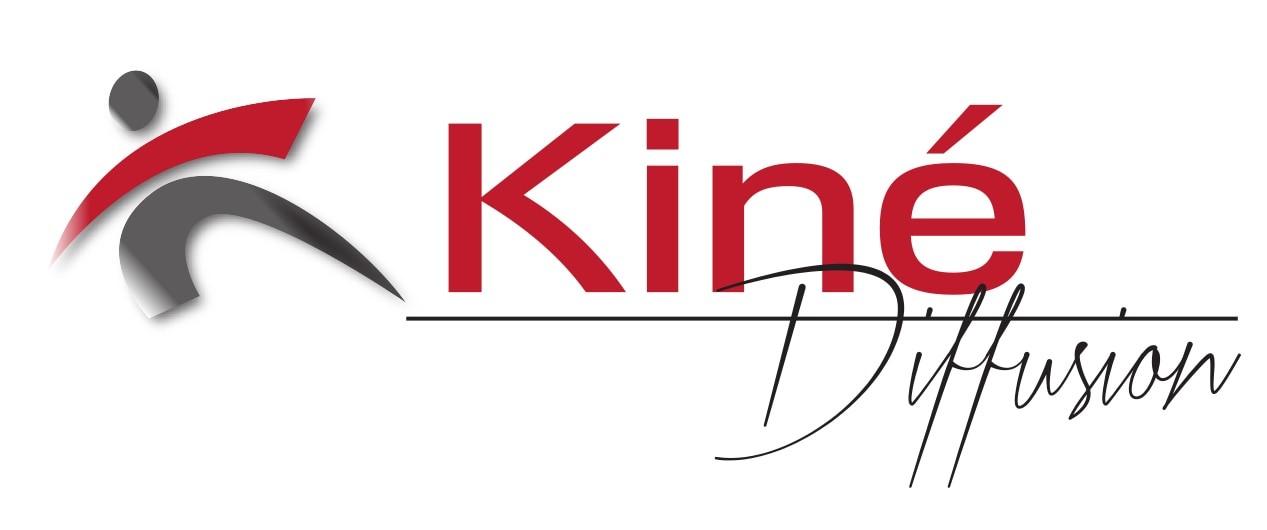 Kiné Diffusion