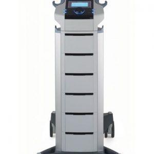 GUÉRIDON POUR BTL-4000 SMART PREMIUM ET BTL-5000 - kiné diffusion