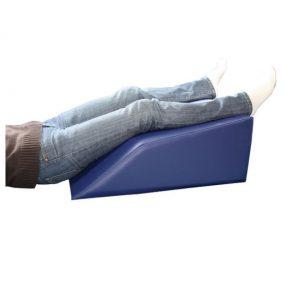 Coussin de drainage lymphatique 2297- kiné diffusion